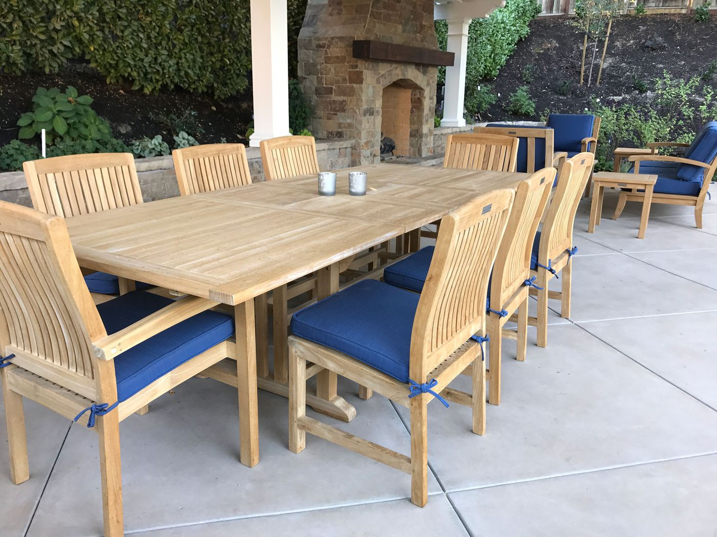 Remarkable Java Teak Outdoor Furniture Download Free Architecture Designs Grimeyleaguecom